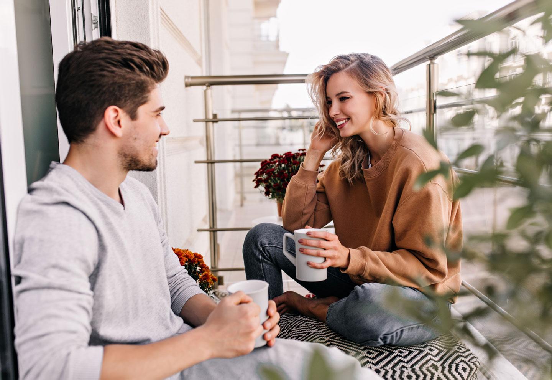 Openlijk over c praten met je partner feature image 01