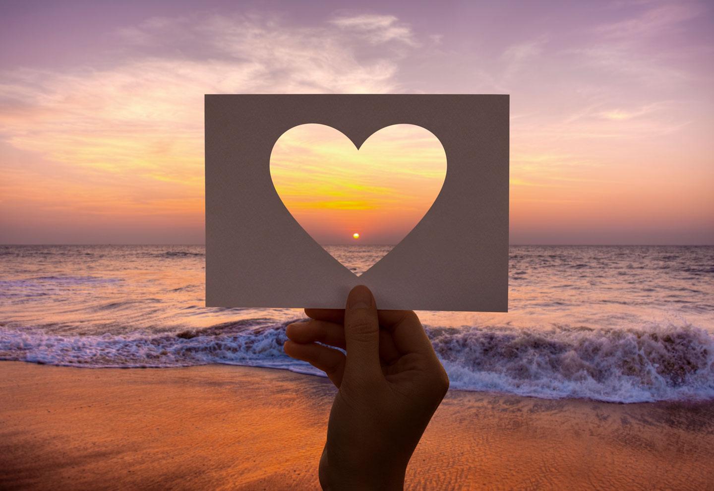 Wat is onvoorwaardelijke liefde en bestaat het wel feature image 01